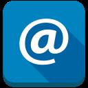 Jetzt-Tesla-Mieten-Email-Ivlichev-Victor-Petrovich-1443375549_email