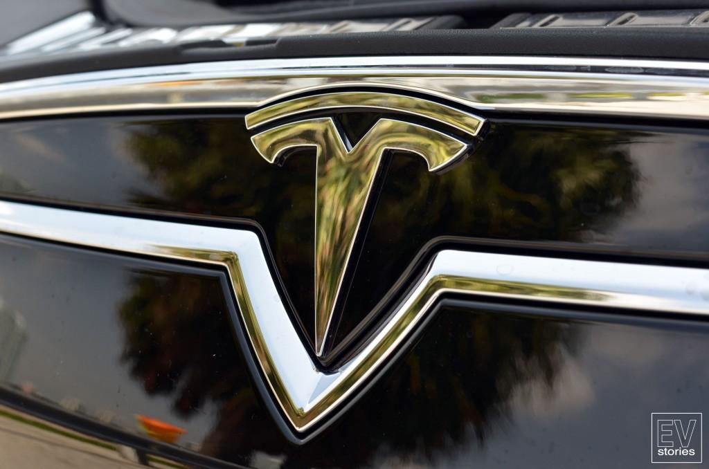 Jetzt Tesla mieten Dimension Power